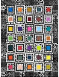 Night and Day - Free Quilt Pattern & Free Quilt Pattern - Night and Day Quilt Adamdwight.com