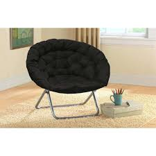 comfy chairs for dorm rooms promising review in the case of a dorm chair it  really