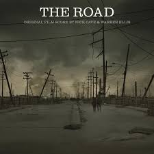 the road cormac mccarthy essay essays college application essays the road cormac mccarthy essay