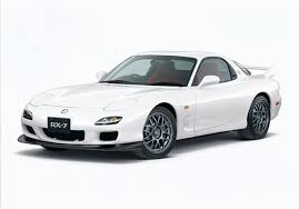mazda rx7 2017. tmr spoke with mazdau0027s sports car program manager and former rx7 powertrain chief nobuhiro yamamoto at the australian launch of facelifted mx5 mazda rx7 2017