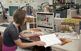 Cida Accredited Interior Design Schools Gorgeous Interior Design Program Garners CIDA Accreditation Converse College