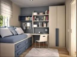 Small Picture Tagged bedroom cabinet designs for small spaces Archives House