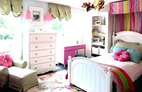 toddlers bedroom furniture. Childrens Bedroom Furniture Sets Girls Bed Kids  Cheerful . Toddlers