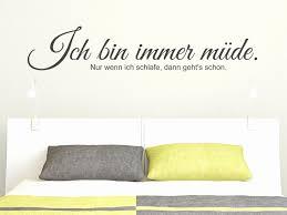 33 Luxus Bilder Von Wohnideen Fur Schlafzimmer Mit Wandtattoo Alba