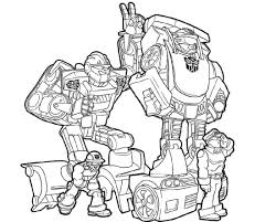 We've made them big and bold so that younger children can enjoy them too, and some of them cut out nicely for display. Transformers Coloring Pages Characters 101 Coloring