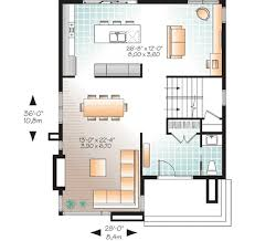 Small Picture Small Home Plans Canada