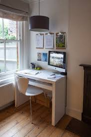 apartment home office. Cool Home Office Design Ideas For Small Apartment 20