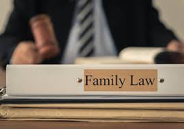 266 Family Law Stock Photos, Pictures & Royalty-Free Images - iStock