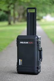 Pelican Case Size Chart Pelican Air 1535 Rolling Hard Case With Trekpak Dividers