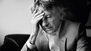 Image result for Polanski was away.