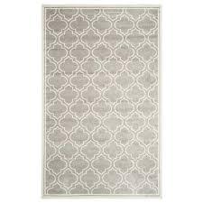 outdoor area rugs area rugs indoor outdoor rugs area rugs clearance outdoor area rugs