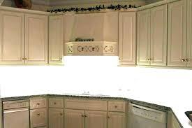 under cupboard lighting for kitchens. Hardwired Lighting Led Under Counter Lights Cabinet Home Depot Cupboard For Kitchens T