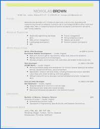 Top 10 Resume Templates Jaxosco 76836728539 Top 10 Resume