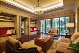 lighting solutions for home. Energy Savings With Dimmer Switches Lighting Solutions For Home D
