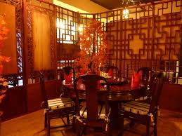 traditional chinese restaurant. West Lake Palace Chinese Restaurant Traditional To TripAdvisor