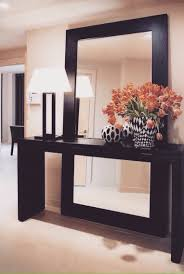 Living Room Entrance Designs 10 Amazing Modern Interior Design Mirrors For Your Living Room