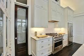 frosted glass pantry door cost doors australia sliding closet
