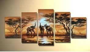 wall art designs elephant wall art elephant home decor elephants