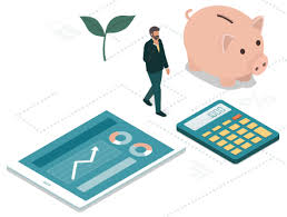 Become A Financial Adviser Online Finance Degrees