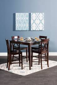 Best Dining Spaces Images On Pinterest - San diego dining room furniture