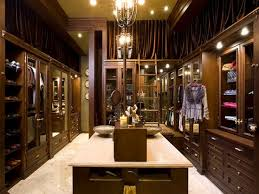 Small Master Bedroom Closet Luxury Master Bedroom Closet Ideas Closet Storage Organization