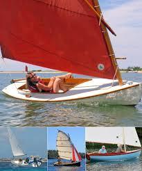 sailing madness on flipboard