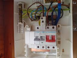 shed consumer unit wiring diagram shed image wiring a garage consumer unit diagram wiring auto wiring diagram on shed consumer unit wiring diagram