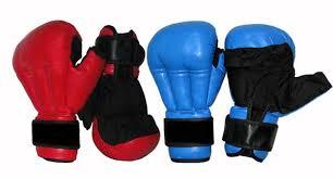 <b>Перчатки</b> для <b>рукопашного</b> боя <b>Real Sport</b> 8 унций: купить за 825 ...