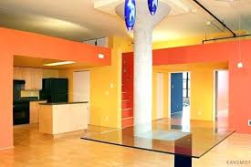 cost to paint interior of home. Brilliant Cost Interior Painting Cost Of House Home  How To Choose A And Cost To Paint Interior Of Home