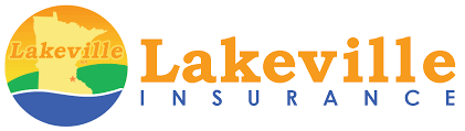 lakeville insurance home personal insurance