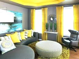 what colors go with gray paint colors dark grey curtains for walls gray large size of