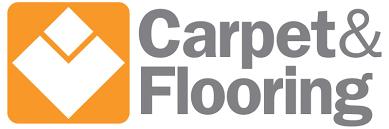 carpet and flooring. unique carpet and flooring design ideas jpg 1600x533 logos