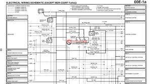 mazda 6 electrical diagram wiring diagrams best mazda 6 wiring diagram wiring diagrams best mazda 6 gg wiring diagram pdf mazda 6 electrical diagram