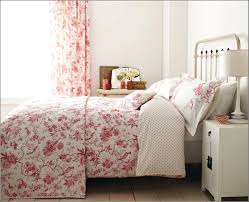 bed linen and matching curtain sets bedding and matching curtains matching bedding and curtains net bedding bed linen and matching curtain sets bedding