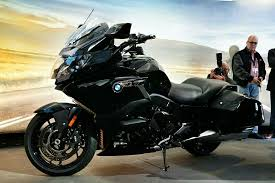 2018 bmw bagger. fine bagger click image for larger version name  franklyu1476139480038_1476139640991jpg views 6428 size to 2018 bmw bagger s
