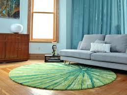 teal overdyed rug view in gallery blue rug in a modern living room renaissance overdyed teal teal overdyed rug