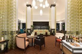 hilton garden inn medford 125 1 3 9 updated 2019 s hotel reviews or tripadvisor