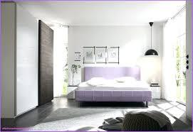 Wanddeko Weiss Full Size Of Schlafzimmer Ideen Wandgestaltung Lila