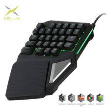 Best value <b>One Handed Keyboard</b> – Great deals on <b>One Handed</b> ...