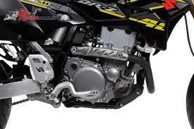2018 suzuki supermoto. exellent 2018 2018 suzuki drz400sm  398cc liquidcooled fourstroke engine for suzuki supermoto