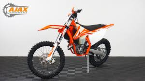 2018 ktm xcf. interesting xcf 2018 ktm 350 xcf in oklahoma city with ktm xcf