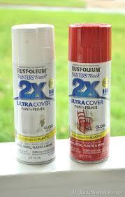 outdoor acrylic paint outdoor acrylic paint sealer