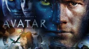 avatar the movie a review jessica barker avatar the movie a review