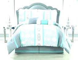 lime green and grey bedding comforter sets queen mint set black w cot gr mint green bedding sets and gray set