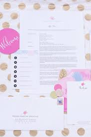 start a wedding planning business plan how to planner uk starting up
