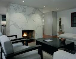 fireplace marble marble fireplace fireplace black marble hearth marble fireplace hearth installation fireplace marble
