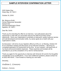 Sample Of Offer Letter For Employment Job Appointment Letter 12 Sample Letters And Templates