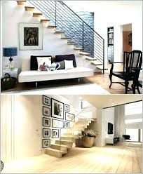 magnificient how to decorate a stairway wall t4330738 stairway wall decor stairway wall decorating ideas staircase wall decorating ideas crafty photo on a