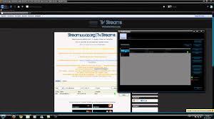 Streams.tv.gg - Wie man TV online schauen kann ! [HD] - YouTube