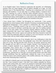 Short Essay Examples Free Short Narrative Essay Sample Examples Of An Outline For A Research